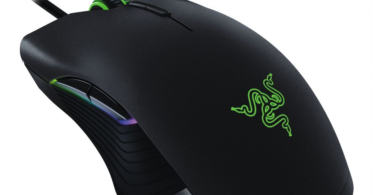 Razer-Lancehead-Tournament-Edition